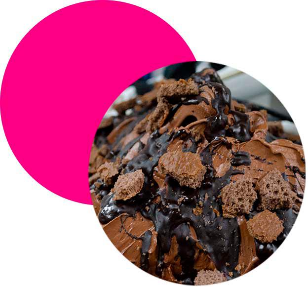 helados-chocolate